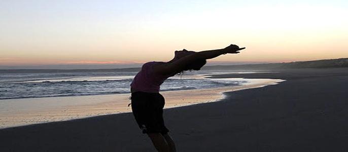 ocean-yoga